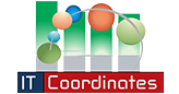 ITCoordinates Training